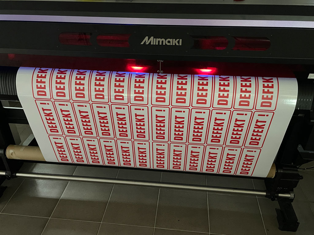 Digitaldruck Ingolstadt