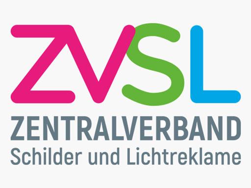 Zentralverband Schilder und Lichtreklame