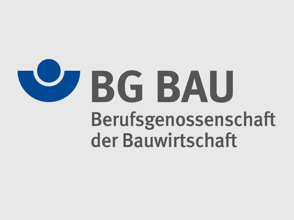 bg-bau-mitglied