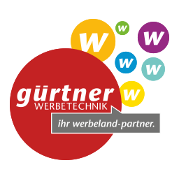 Gürtner Werbetechnik