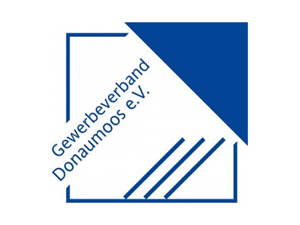 logo-gewerbeverband-donaumoos